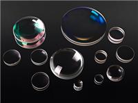 光学玻璃的主要生产过程  光学玻璃有哪些质量要求
