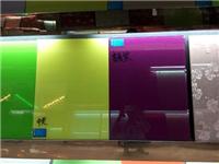 玻璃表面烤漆要怎么去除  玻璃上有油漆斑点怎么办