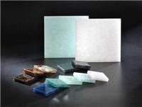 如何简单区分玻璃和玉石  怎样鉴别玻璃和天然水晶