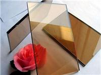 玻璃表面镀膜有几种方法  镀膜玻璃能起到哪些作用