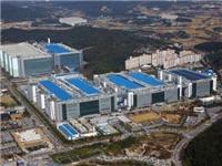 """三星投资13万亿韩元打造""""量子点(QD-OLED)""""流水线"""