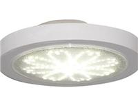 LED显示屏的热量降低方法
