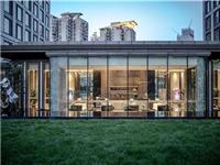 玻璃幕墙材料有哪些规定  幕墙玻璃要符合哪些规范