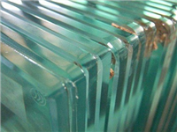 钢化玻璃什么情况会自爆  钢化玻璃该如何避免自爆