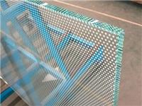 制作丝印玻璃所需的材料  玻璃丝网印刷材料怎么挑