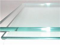 手机触摸屏玻璃强度如何  化学钢化玻璃有哪些优点