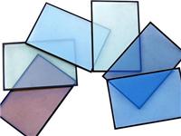 节能镀膜玻璃分成哪几种  镀膜玻璃有哪些生产方法