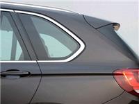 汽车三角玻璃有什么作用  汽车防弹玻璃的价格贵吗