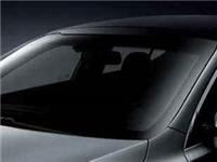 汽车玻璃升降的常见问题  汽车玻璃升降不灵怎么办