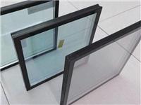智能化应用在玻璃温室大棚中的优点