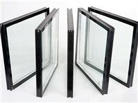 中空玻璃结构有什么特点  中空玻璃能起到哪些作用