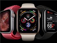 JDI已开始为苹果小规模生产AMOLED屏幕