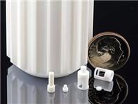 康宁玻璃陶瓷材料成功3D打印出零部件
