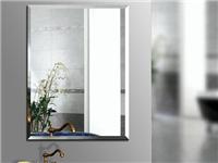 怎样才能把玻璃做成镜子  家用玻璃镜子有哪些种类