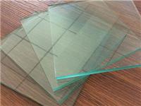 中空玻璃生产中玻璃清洗环节值得注意的几个问题