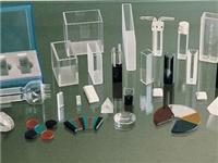 石英玻璃的与众不同之处  石英玻璃耐酸碱性能如何