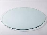怎样用玻璃刀切出圆形孔  玻璃切割圆洞有什么技巧