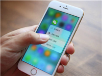 行业大缺货!手机屏加价10%也断档!国产手机品牌拟包OLED面板厂产能