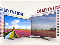 三星官宣大投资研发QD-OLED,未来或将重创LGD?