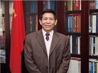中国建材工业70年的辉煌成就奠定了迈向超越引领世界建材工业的坚实基础