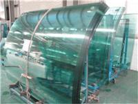 总投资达3亿欧元!乌克兰将建浮法玻璃工厂