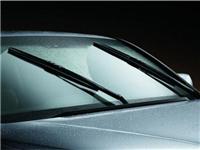 AGC车载曲面显示玻璃生产基地项目签约落地苏州