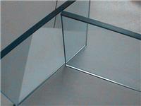 全国玻璃产量分析