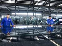 晶泰玻璃: 专注产品研发赢得市场