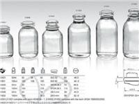 药用玻璃标准草案公示,助力药品包装行业高质量发展