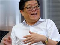 金晶集团王刚:紧盯行业变局 面对挑战全力以赴