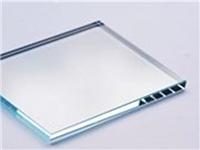 钢化玻璃生产过程出现炸炉的可能原因及处理对策