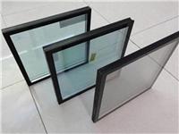 2019年11月11日中国玻璃综合指数