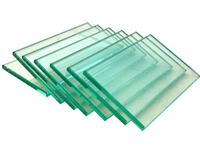 瑞达期货:玻璃跌破前期支撑 短期建议轻仓短空