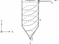 TFT基板玻璃清洗工序水循环系统杂质去除浅析