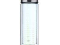 上海市抽查20批次玻璃双层口杯产品 不合格2批次