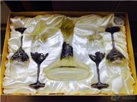 玻璃珐琅是什么  玻璃包装容器的材质及分类