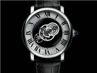 手表玻璃压条有哪几种  几种表镜玻璃有何区别
