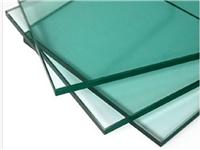 钢化玻璃产品中间有白雾是什么问题  钢化玻璃如何避免出现白雾