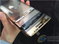 3D玻璃的特点有哪些  曲面玻璃屏有什么优点