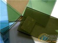 2025年节能玻璃市场规模预计将达353.9亿美元