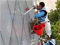 玻璃幕墙该怎么打胶  断桥铝窗户玻璃为什么要打胶
