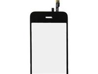 手机玻璃盖板是什么  盖板玻璃化学钢化和物理钢化有什么区别