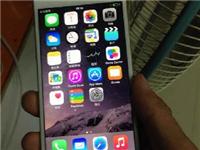 苹果7p外屏更换多少钱  手机外屏碎了能够只换玻璃吗