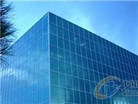 玻璃透射率和透过率有什么区别  夹层玻璃通常有哪几种