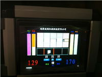 玻璃钢化炉怎么设置温度才均匀  钢化炉温度该怎么控制