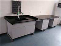 该怎么清洗沾有油污的玻璃器皿  如何清洗微生物实验室的玻璃器皿