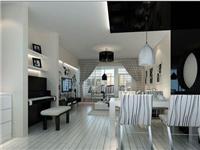 建筑常用平板玻璃的特点  有哪些冷加工类的艺术玻璃