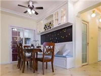 玻璃砖适合用于厨房墙面装修吗  书柜玻璃门用透明的好还是磨砂的好