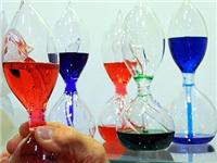什么是耐高温玻璃  耐高温玻璃有哪几种类型