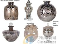 单银玻璃与双银玻璃有什么区别  玻璃镜片的成分与优点